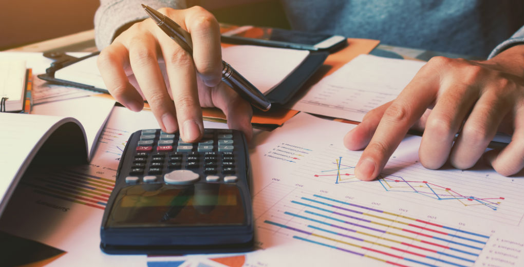 Chasing payments: How to tackle outstanding invoices